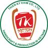 TKpottery